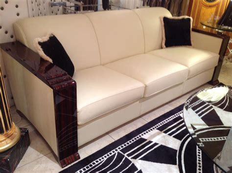 canape deco deco furniture hifigeny custom furniture