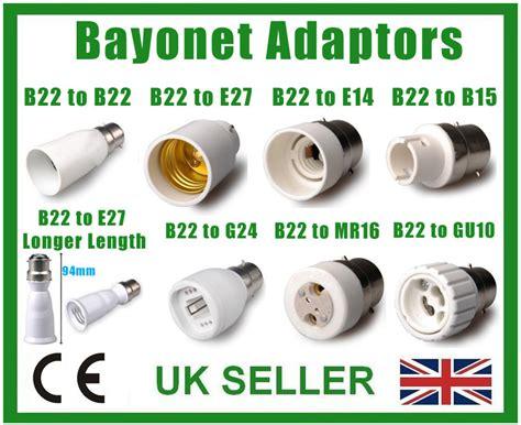light bulb socket types aliexpress com buy 25 types of light socket adaptor