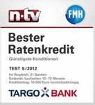 Santander Bank Kredit Erfahrungen : cashcard commerz finanz warnung 14 90 zinsen finance ~ Jslefanu.com Haus und Dekorationen