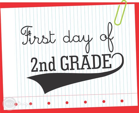 Free First Day Of School Printable Signs From Wcc Designs. Invest In Stock Market Now Ohio Benefits Bank. Small Business General Liability Insurance. Colleges For Obstetricians And Gynecologists. Culinary Schools In South Dakota