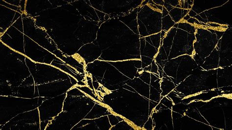 Gold Wallpaper Laptop by Free Black Marble Photos Desktop Wallpapers In