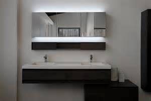 Designer Bathroom Lighting Fixtures
