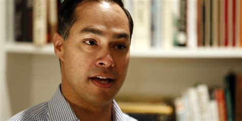 obama housing chief julian castro joins campaign