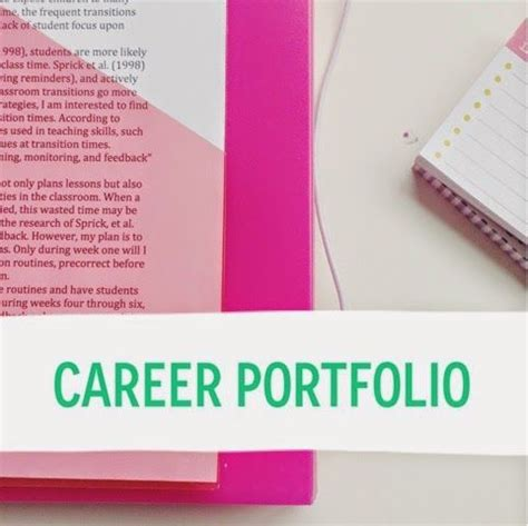 1000 images about career advice on pinterest job