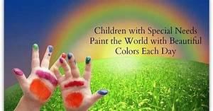Inspirational Q... Beautiful Child Quotes