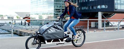 e bike leasing privat ohne anzahlung e bike leasing das dienstrad als mitarbeiter benefit mit service f 252 r hr