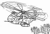 Coloring Helicopter Sketsa Helikopter Gambar Transportation Printable Contoh Sikorsky Berbagai Aircrafts Warships Military Vehicles Boys Kb Colouring Koleksi sketch template
