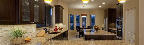 interior design kitchen remodel bath remodeling