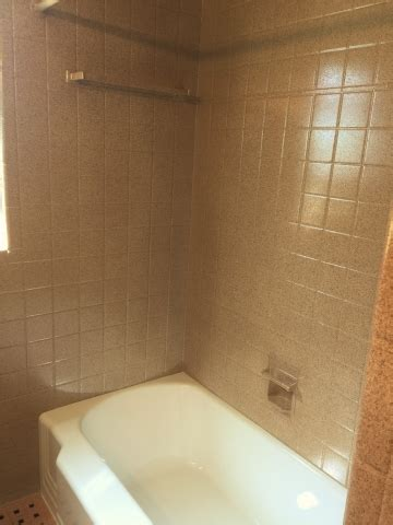 bathtub refinishing birmingham al 28 images alabama re