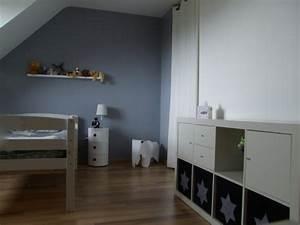 Commode Chez Ikea : chambre de marin 7 ans 9 photos tefred ~ Teatrodelosmanantiales.com Idées de Décoration