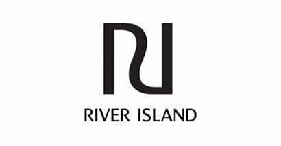 River Island Riverisland Rewards Partners Logos Beauty