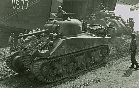ww2 military tank military wiki fandom powered by wikia