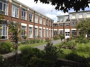 School Adviser School Page
