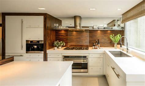 New Kitchen Trends 2018  Latest Kitchen Cabinet Designs