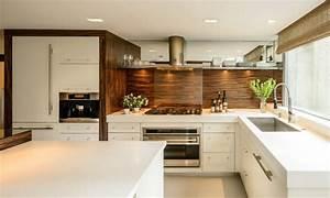 new kitchen trends 2018 latest kitchen cabinet designs With kitchen cabinet trends 2018 combined with wall art suppliers