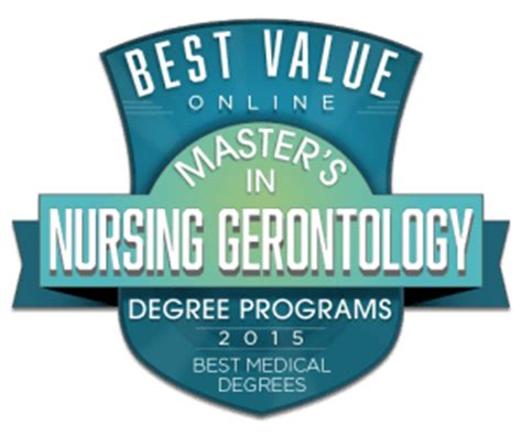 Adultgerontology Acute Care Nurse Practitioner Degree. Concussion Signs. Disabled Signs Of Stroke. Ulcerated Signs. Fight Signs. Let's Talk Signs Of Stroke. Alice And Wonderland Signs Of Stroke. Ppd Signs. School Classroom Signs