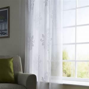 Transparente Gardinen Mit Muster : gardinen deko gardinen wei schwarz gardinen dekoration verbessern ihr zimmer shade ~ Sanjose-hotels-ca.com Haus und Dekorationen