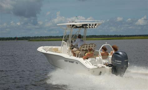 Boat Club Georgia by Freedom Boat Club Savannah Georgia Boats Freedom Boat Club