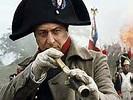 Napoleon Bonaparte (Christian Clavier) (2-disc) (DVD ...