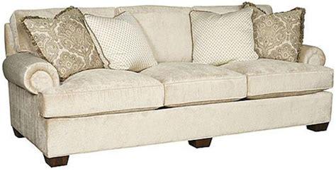 king hickory sofa prices henson fabric sofa 6000 king hickory sofas from