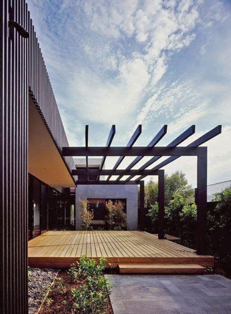 pin  patricia aragon  ppga pinterest pergolas exterior  gardens