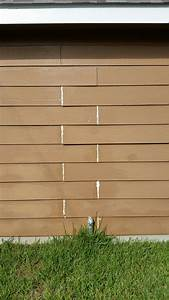 Fiber Cement Siding - Bing images