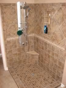 bathroom tiles designs ideas best 25 tile bathrooms ideas on tiled bathrooms subway tile bathrooms and white