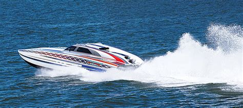 Boat Club Pune Membership Cost by How Much Does A Freedom Boat Club Membership Cost