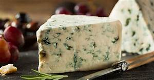 Which Probiotic Bacteria Does Blue Cheese Have