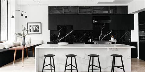 modern kitchen cabinets ideas   stylish kitchen