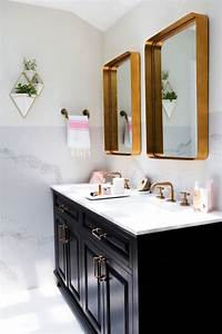 Spiegel Deko Ideen : 60 deko spiegel ideen und tipps f r eine gelungene moderne wohneinrichtung wohnideen und ~ Frokenaadalensverden.com Haus und Dekorationen