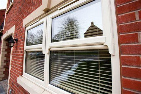 sash taunton windows