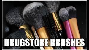 5 Best Makeup Brushes  Sept 2019  BestReviews