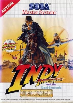 regarder indiana jones and the last crusade film francais complet hd test indiana jones and the last crusade
