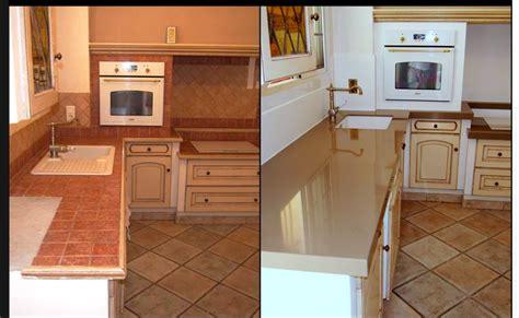 cuisine rustique relook馥 home staging cuisine rustique trendy avantaprs christine donne un coup de sa cuisine en chne with home staging cuisine rustique