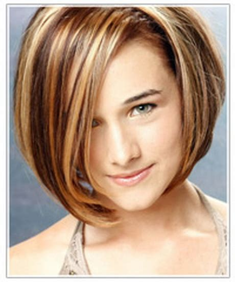 Low Maintenance Hairstyles low maintenance hairstyles for