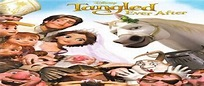 Tangled Ever After (2012) Download Hindi movie torrent ...