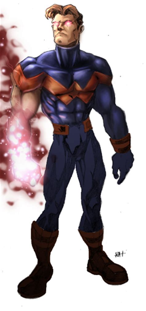 Iron Man Wonder Battles Comic Vine