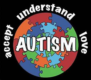 Today Is The World Autism Awareness Day