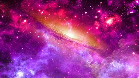 Universe Background Mobile Compatible Universe Wallpapers Universe Free