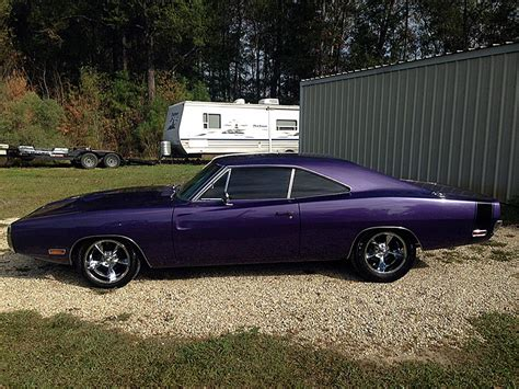 books about how cars work 1970 dodge charger windshield wipe control oldschool custom works 1970 dodge charger plum crazy