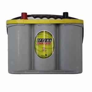 Peut On Recharger Une Batterie Sans Entretien : batterie ytop yt 55ah 765a gauche ~ Medecine-chirurgie-esthetiques.com Avis de Voitures
