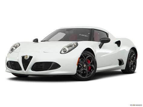 lease   alfa romeo  coupe automatic wd  canada