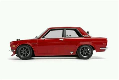 Datsun 510 Motor by 1000 Images About Datsun 510 On Vehicles