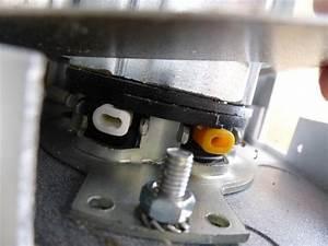 Volet Roulant Ne Remonte Plus : volet roulant electrique ne remonte pas jusqu 39 en haut mesdemos ~ Melissatoandfro.com Idées de Décoration