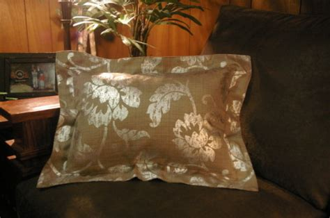hobby lobby pillow inserts custom sewn and designed decorative throw pillows using
