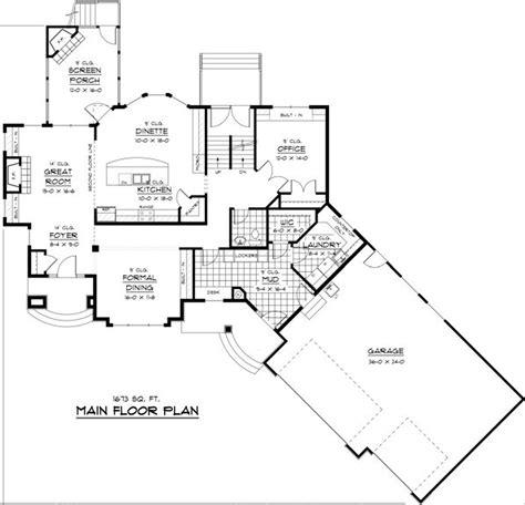 one open floor plans one house plans with open floor plans design basics