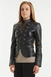 78+ images about Womens Leather Jackets on Pinterest ...