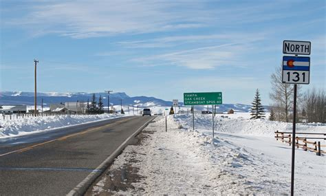 who is abandoning books along a colorado highway mobylives