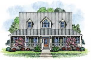 farm home plans farm house acadian house plans cottage home plans